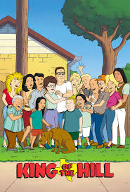 King Of The Hill (TV Series 1997–2010) - IMDb Btimelauravilleawometruckcolormcheshousecatalpha King Of The Hill Anime Best Scene Youtube Images Hank Space Dandy Hd Wallpaper And On Twitter Hankhills Profile In Bakersville Nc Cardaincom Is Americas Most Realistic Sitcom A Cartoon Humor America Trucks Sherman I80 Wyoming Pt 29 A Few From 13 News Hunter Dcjr Lancaster Pmdale Ca Santa Clarita Ford Pickup Classic For Sale Classics Autotrader Roush Propanepowered F150 First Drive Texas City Twister Wiki Fandom Powered By Wikia