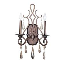 94 best sconces images on appliques light fixtures