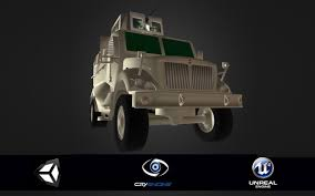 3D Asset MRAP 9109 ATV ARMOURED TRUCK | CGTrader Ajax Armoured Vehicle Wikipedia Brinks Armored Guards Taerldendragonco Tactical Armoured Patrol Vehicle Project Investing In Streit Group Defense Security Factory United Arab Inside Story On Armored Cars Secret Life Of Money Youtube Local Atlanta Truck Driving Jobs Companies Brinks Stock Photos Resume Samples Driver Templates Buy Pictures Masterminds 2016 Imdb Wallpapers Background Truck Carrying 3 Million Rolls I10 Blog Latest