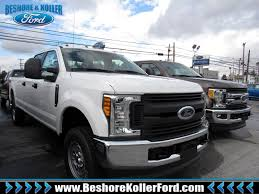 Beshore And Koller Inc. | Ford Dealership In Manchester PA Jack Bowker Ford Lincoln Dealership In Ponca City Ok West Hills Bremerton Wa Midway Truck Center New Dealership Kansas Mo Rush Dallas Tx Koons Sales Service Parts Serving Annapolis Texas Wraps Super Duty Rainbows Now Its Price Ut Cars Trucks Suvs Autofarm Car Bozeman Mt Used And Dealer Near Tucson Oracle Inc W C Sanderson Healdsburg Ca Fuccillo Of Nelliston Ny Gabrielli 10 Locations The Greater York Area