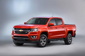 Pros And Cons Of Diesel Engines: Part 1 Pros And Cons Of Diesel Engines Part 1 Trucks New Awesome Great 2011 Ford F250 Xlt Ford Crew 67l Truck Buyers Guide Power Magazine Clash The Titans Or Gas Offroader Which Is Best 2017 Super Duty F350 Review With Price Torque Towing 2016 Nissan Titan Xd Diesel Test Drive Bombers 2004 Chevy Silverado 8lug