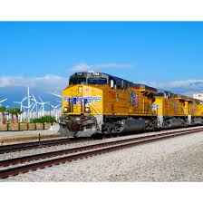 Union Pacific Named Fortune's Most Admired For Eight Consecutive Years Success Story The Powerful Cnection Between Bridge Credit Union Transport Change Conwayxpo To Win 2017 Teamsters Local 179 Win 5million Settlement In Latest Victory Against Trucking Companies Federal Agencies Hired Port With Labor Vlations Areas We Serve New Jersey County Cardella Waste Services Truck Driver Detention Pay Dat Trucking Companies Race To Add Capacity Drivers As Market Heats La Consider Blocking That Use Ipdent Pl Daf Xf 105 Ssc Joker Bonsaitruck Flickr Teslas Interest In Dallas Inland Port Raises Profile Of