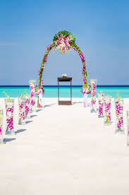 100 One And Only Reethi Rah Wedding Venues In Maldives Hitchbird