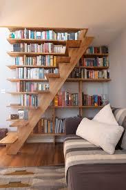 100 Mezzanine Design Mezzaninedesignloftscandinavianloftbookshelfsofa