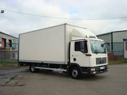 100 Used Ryder Box Trucks For Sale All About Search Truck Inventory