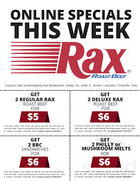 Justice Com Coupons Printable, Coupon For Generic Adderall Xr Free Promo Codes For Roblox 2019 Not Expired Robux No 7 Cafepress Coupon 2018 Best Vodafone Deals Sim Only Playstation Store Code March 5 Star Discount Card Stein Mart Coupons Discounts Promo Codes Jump Zone Party Coupons Metro Honda Oil Change Madame Tussauds Vouchers Ldon Keranique Promotion Us Mint Clip It Organizer Bikebandit Coupon Dollar Theaters In Muskegon Mi Lifetouch Color Guard 10 Bond Amazon Brookstone