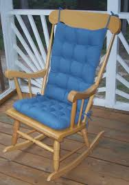 Cheap Outdoor Rocking Chair Cushions – Goods4good.club Lancy Bird House Rocking Chair Cushion Set Latex Foam Fill Multi Fniture Add Comfort And Style To Your Favorite With Pin By Barnett Products Whosale On Country Traditional Home Check Out Greendale Fashions Hyatt Jumbo Shopyourway How To Send A Gift Card At Barnetthedercom Outdoor Cushions Ideas Town Of Indian Competitors Revenue And Employees Owler Company Pads Budapesightseeingorg Floral Unique Clearance 1103design Ticking Stripe Natural Child Made In Usa Machine Washable