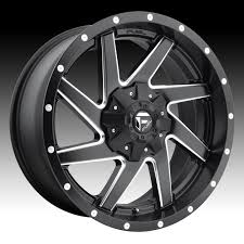 Fuel Renegade D594 Matte Black Milled Custom Truck Wheels Rims ... Black Rhino Introduces The Armory Custom Truck Wheel Forgiato Fiore Wheels Finish Rims Midwest Trucks Cars Customizing Moberly Mo Gmc Sierra Denali Hd Tis Forged 2017 Fuel Ambush D555 Gloss Milled Amazoncom American Racing Ar62 Outlaw Ii Machined American Racing 407 Shelby Cobra Paint Off Road Ultra 235b Maverick Matte 186x5 Tires The Toppers Facebookcirclepunched Lewisville Autoplex Lifted View Completed Builds