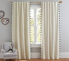 100+ [ Blackout Curtains Pottery Barn ] | Curtains Ideas Tie Up ... Best 25 Roman Shades Ideas On Pinterest Diy Roman Bring A Romantic Aesthetic To Your Living Room With This Tulle Diy No Sew Tie Up Curtains Bay Window Curtains Nursery Blackout How We Choose Shades Room For Tuesday Blog Living Attached Valance Valances Damask Rooms Swoon Style And Home Tutorial Make Your Own Nosew Drape Budget Friendly Reymade Curtain Roundup Emily Henderson Bathroom 8 Styles Of Custom Window Treatments Hgtv