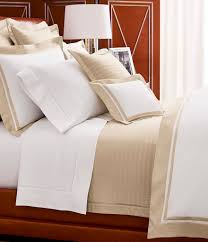 Discontinued Ralph Lauren Bedding by Clearance Sale Bedding U0026 Bedding Collections Dillards Com