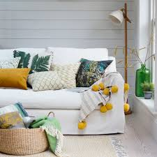 100 House Inside Decoration Home Decor Trends 2020 The Key Looks To Update Interiors