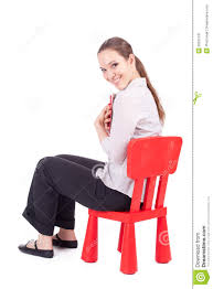 Girl On Small Red Chair Stock Image. Image Of Beautiful ... Is Your Chair Killing You The Consequences Of Comfort Rocking By Gae Aulenti For Poltronova 1962 Best Chairs Parenting How To Choose The Cushion Set 6 Zero Gravity Complete Guide Buying A Polywood Blog 10 Camping 20 Clevhiker Wikipedia Gaming Chairs Pc Gamer Senior Woman Texting With Smart Phone In Rocking Chair D985_68_163 Best Ipdent