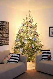 Leyland Cypress Christmas Tree Farm by 7 Best Christmas Tree Varieties Images On Pinterest Christmas