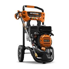 Home Depot Bostitch Floor Nailer by Ideas Tool Rental Lowes Lowes Tools Generator Rental Home Depot