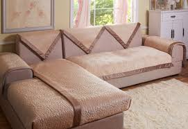 Sectional Sofa Slipcovers Walmart by Sofa Furniture Update Your Living Room With Best Sofa Slipcover