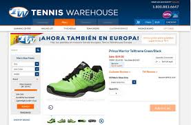 Tennis Warehouse Coupon Code - COUPON Intuit Turbotax 2018 Federal State Efile Deluxe Digital Freetaxusa Review Creditloancom Northwest Registered Agent Reviews Coupon Code 2019 Get 50 Off Online File Taxes Coupon Code Skintology Deals Free Tax Usa Login Coupons Scrubs Com Promo Virgin Media Broadband Timex Google Play Promo Upto 90 Off On Cafe Rio Jackson Hewitt Codes