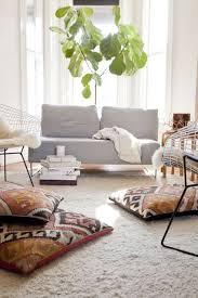 aliceindesignland decor floor pillows home