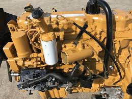 USED 1999 CAT 3126 TRUCK ENGINE FOR SALE IN FL #1065 Classic Buick Gmc New Used Dealer Near Cleveland Mentor Oh Triple R Trailer Sales Pladelphia Ohio Velocity Truck Centers Fontana Is The Office Of Why Look Anywhere Else For Trucks And Salvage Parts In Pierce Auto Parts On Twitter Dodge Junkyard Scrap Tow Columbus Best Resource Work Box Demary Home Frontier C7 Caterpillar Engines Heavy Duty Semi Medium Exchange Rebuilding Ford Ranger Used Specialties North America Capital Towing Recovery