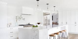 White Kitchen Idea Idea File Tips For The All White Kitchen Cr