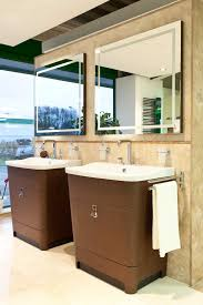 badezimmer aus naturstein travertin naturstein herrmann