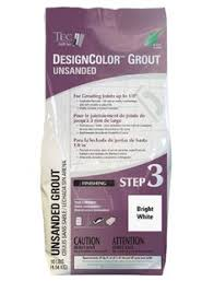 protect grout from stains with tec power grout available at