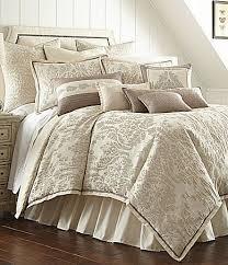 104 best interior design images on pinterest comforters paisley