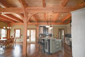 Emejing Timber Frame Home Design Images - Decorating Design Ideas ... Timber Frame Homes Archives Page 3 Of The Log Home Floor 50 Best Barn Ideas On Internet Stone Fireplaces Window Basement Fresh House Plans With Walkout Homestead Frames Provides Custom Timber Frame Home Design Design Post And Beam Plan Samuelson Timberframe Golden British Columbia Canyon Modern Houses Modern House Design Natural Element Hybrid Luxury Mywoodhecom Colonial Zone Eagle Exposed Cstruction Designs Uk Nice