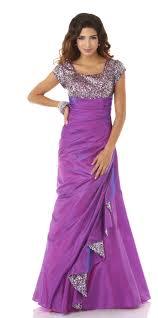 35 best modest prom dresses images on pinterest modest prom