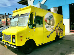 Www.harajukusushiandcrepe.com Image Food Truck Sushijpg Matchbox Cars Wiki Fandom Powered Japanese Sushi Sashimi Delivery Service Vector Icon News From To Schnitzel Eater Dallas Sushitruck Paramodel By Yasuhiko Hayashi And Yusuke Nak Ben Was Highly Recommended A Friend Ordered Chamorro Combo Teriyaki New Mini John Cooker Works Package Micro Serves Izakaya Yume Truck At Last Nights Off Woodstock Zs Buddies Burritos San Diego Trucks Roaming Hunger The Louisville Bible Inside Sushi Food Chef Ctting Avcadoes For Burritto Template Design Emblem Concept Creative