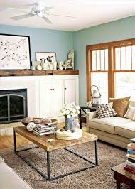 Ating Diy Rustic Home Decor Ideas For Living Room Fresh Luxury