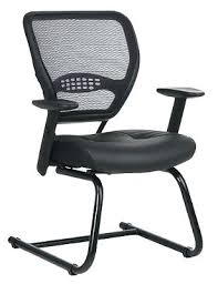 Acrylic Desk Chair With Wheels by Adjustable Height Office Chair U2013 Adammayfield Co