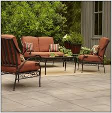 Walmart Outdoor Patio Chair Covers by Patio Furniture Covers Walmart Popularly Melissal Gill