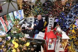 gnadenhof für weihnachtsdeko vorarlberger nachrichten vn at