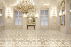 patterned ceramic floor tile gallery of patterson encaustic tiles