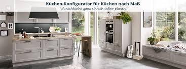 küche kaufen in bielefeld im küchenstudio möbel heinrich