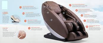 Cozzia Massage Chair 16027 by Amazon Com Novo Xt Zero Gravity Ultra High Performance Full Body