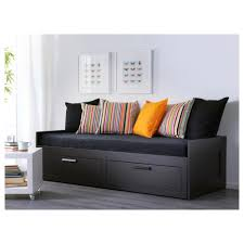 Mandal Headboard Ikea Usa by Ikea Brimnes Bed Large Size Of Bed Bed Ikea Ikea Brimnes Bed How