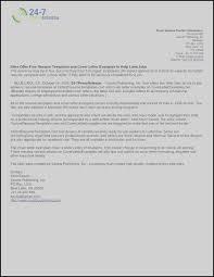 Cover Letter For H M Gumusnortheastfitnessco