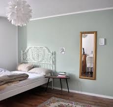 schlafzimmer ideen zum einrichten gestalten wandfarbe