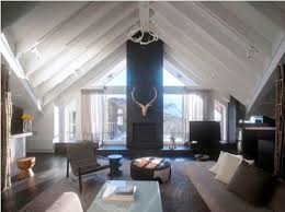 Would Love To Stay At This Mountain Lodge Fjall Ski Falls Creek