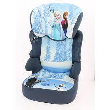 siège auto bébé chez leclerc safe system siège auto gr 2 3 befix sp la reine des neiges