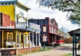 Pumpkin Patch Bastrop County by Fall Festivals And Pumpkin Patches The Daytripper