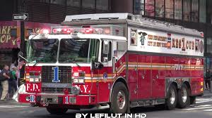 Fdny Wallpaper ·① Fdny Wallpaper Pin By Fiat On Fire Trucks And Apparatus Pinterest Trucks Ten Responding That Had Gone Way Too Webtruck Chicago Department 2evfb5c Wall2borncom Stations Equipment Asheville Nc Engine Crashes Into Store Rescue911eu Rescue911de Emergency Vehicle Response Videos Compilation Part 4 Youtube Hq Shooting Everything We Know About The Incident In San Rescue Data Edmton Edub Productions Photography Home Facebook Best Of 2013 Fdny Responding Fire Part 1 Hd