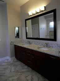 Best Bathroom Remodel Ideas New Shower Style Mirror Trends Designs ... 25 Modern Bathroom Mirror Designs Unusual Ideas Vintage Architecture Cherry Framed Bathroom Mirrors Suitable Add Cream 38 To Reflect Your Style Freshome Gallery Led Home How To Sincere Glass Winsome Images Frames Pakistani Designer 590mm Round Illuminated Led Demister Pad Scenic Tilting Bq Vanity Light Undefined Lighted Design Beblicanto Designs