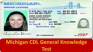 Michigan CDL General Knowledge Test - YouTube Hours Of Service Wikipedia Open Roads Peak Truck Driving School Inrstate Cdl Traing Classes Saab 14401 Tireman Ave Dearborn Mi 48126 Ypcom Part 1 2016 Transportation Supervisors Contuing Education Nuway Driver Centers Michigan And Missouri Youtube 282 Best Test Images On Pinterest School About Us The History United States Trainer Roehl Transport Roehljobs Schools Directory Precision Week 2 Cservation Officer