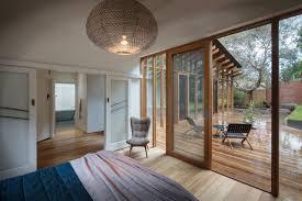 100 Fmd Casa Galera De Old Beal FMD Architects 10