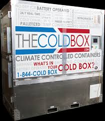 Cold Box Offers Pallet Shipper For Frozen Shipping How Freight Company Saia Trains And Monitors Its Drivers The To Choose The Best Ltl Trucking Company Junction Llc Chicago Distribution Warehousing Services New Freight Terminals Open In Northeast 3pl Dependable Companies Toronto Tampa Fl Carriers Tradeshow Logistics Newark Port Macon Georgia Attorney College Restaurant Drhospital Hotel Bank Road Transport Shipping Management Adria Reefer Vs Dry Cannonball Express Transportation Tips In Choosing Joins Cargonet Program Nasdaqsaia