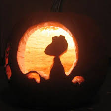 Snoopy Halloween Pumpkin Carving by 120 Best Pumpkin Head Images On Pinterest Brewing Fall And Flowers