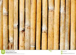 100 Bamboo Walls Textureblade Wall Textures And Backgrounds