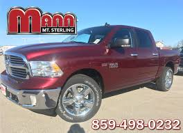 New 2018 Ram 1500 BIG HORN CREW CAB 4X4 5'7 BOX For Sale | Mt ... 3f6wj66a38g350045 2008 White Sterling Truck Bullet On Sale In Tx 3500 Drw V1 Farming Simulator 19 17 15 Mods Fs19 Sterling 2017 1500 Vehicles For Va Auto Repair Body Collision Nova Automotive 1999 Plow Truck Home Klattharvesting Sold Quad Cab 67 Cummings Turbo Diesel Towing Heights Mi Commercial Ford Lseries Wikipedia Acterra 8500 Mechanic Service For 64123 Bullet 5500 4x4 Crew Cab 67l Cummins Diesel Youtube Mayfield Hts Oh Dump A 1 Flickr